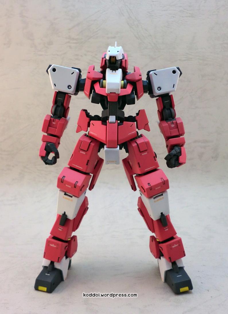 CIMG7292-ret