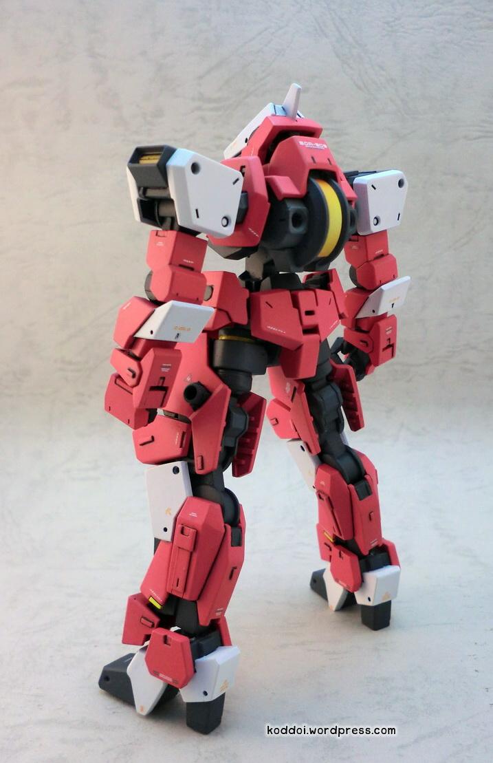 cimg7296-ret1